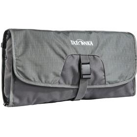Tatonka Travelcare Pack Organisering grå